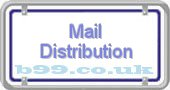 mail-distribution.b99.co.uk